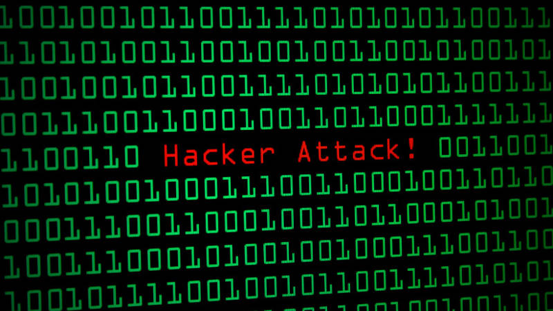Hacker Attack 800px